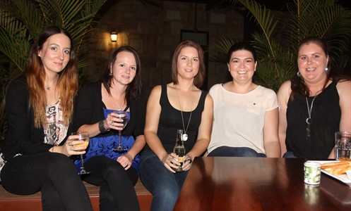 Presentation Night 05